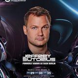 Jeffrey Sutorius (ex-Dash Berlin) Live @ A State Of Trance Festival 900,Ultra Music Festival Miami
