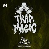 Trap Magic Vol 4