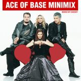 Ace Of Base Classics Minimix