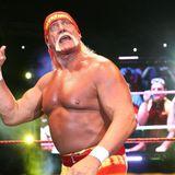 How Peter Thiel and Hulk Hogan broke Gawker: UpVote 24
