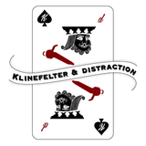 Klinefelter & Distraction #4