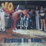 Hardstep Ho' Down