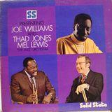 Jazz Dance Only Vol 1