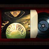 Wax Nostalgic #68: MOAR PROG!