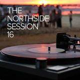 The Northside Session - Volume 16