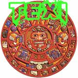 The Mayan Prophecy Mix