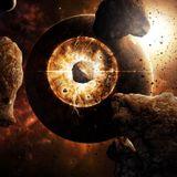 dj jayrola - paranormal (phat series 9/9/12)