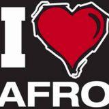 DJ Corrado - Afro Meeting 2014 - No. 27 Live