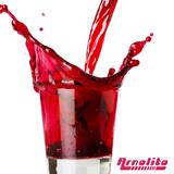Arnolito - Grenadine