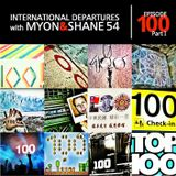 International Departures 100 Part_1