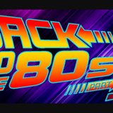 Back To The 80's Pt.2