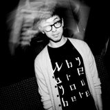 Tracklistings Mixtape #035 (2013.07.11) : JohnnP