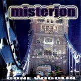 misterjon - Gone Wigglin' Pt 1 Nov 2007
