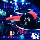 In the Mix with DJ Semitone [Vol. 3] - Deep & Progressive House