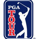 Golf Clap - Official PGA Tour Mix - February 2014