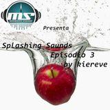 The MidNight Sounds Radio Pres. Splashing Sounds Episodio 003 By Kireve.mp3