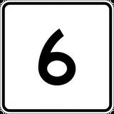 Tape n°6