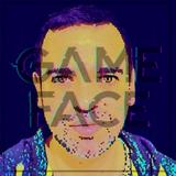 Ansonix 8 Bit Dance Special