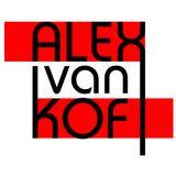 Vankof - Live @ La Gazzetta 1.10.2011