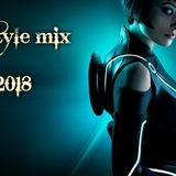 hardstyle mix - April 2018.mp3