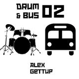 Drum & Bus 02