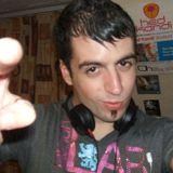 Dj Surfer,Generate Radio,20.02.2010