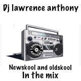 dj lawrence anthony divine radio show 21/03/19