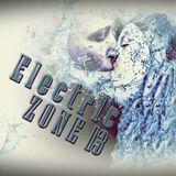 Electric Zone #13 (Alex Alectronic)
