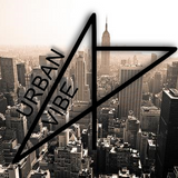 Urban Vibe by Airborne