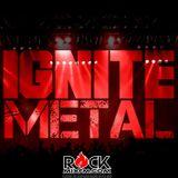 Ignite Metal 25