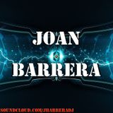 Joan Barrera DJ - Tech House Minimal 11-04-2014