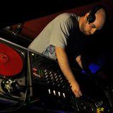 Mel De'Vil Kane FM mix 03-08-2012