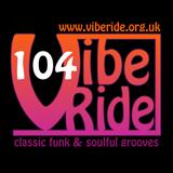 VibeRide: Mix 104