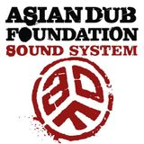 Asian Dub Foundation Special (with Deeder Zaman)