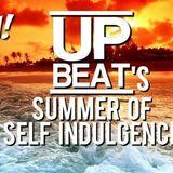 Bane's Summer Of Self Indulgence (UpBeat Competition Mix)