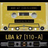 LBA K7 [110-A]