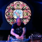 Split Horizon live at Sanctuary Broadcast