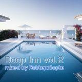 Deep Inn vol.2