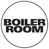 Kerri Chandler Boiler Room Mix