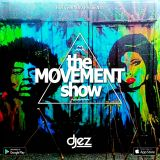 The Movement Especial: Rebel Musik