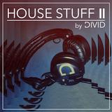 HouseStuff II