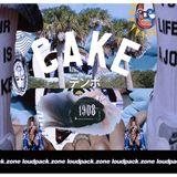 Loudpack Zone @ Cake Beats Bastion 19. 08.