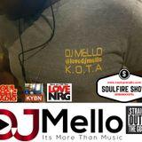 #dj #radiomix @LoveDJMello soulfireshow_djmello_091016_pt2