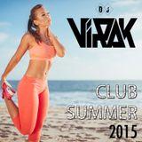 VIRAK CLUB SUMMER 2015