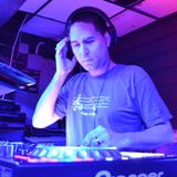 DJ CyberMousey 09-15-2014