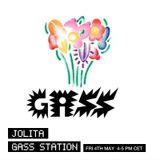 Gass Station with Jolita Pabludo | 04-05-18