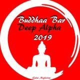 Buddhaa Bar Deep Alpha 1