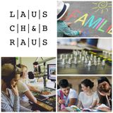 Lausch & Braus Podcast 12/2016 - Familie