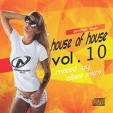 House of House Vol.10 - German Style