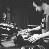 Ghostdogsradio145 - Naïm Megassabi guest mix